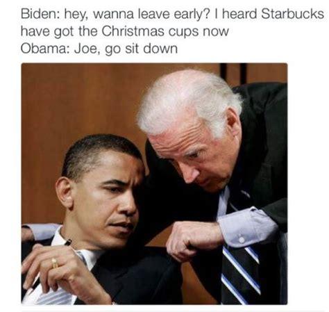 Obama Laughing Meme - troll level hilarious barack obama memes pictures cbs news