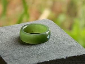 pounamu and paua wedding ring a carved piece With pounamu wedding rings