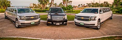 Airport Shuttle Companies by Cabo Airport Transportation Cabo San Lucas Transfers