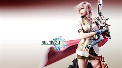 download lightning returns final fantasy xiii hd