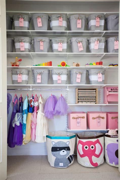 closet organizers home depot kids eclectic  bedroom
