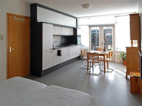 chambre d hote 04 le studio chambre d 39 hôtes langeslag 04 chambre libre