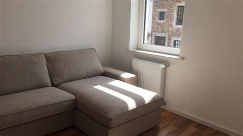 Ikea Sofabezüge Selber Waschen
