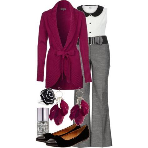 Teacher Outfits on a Teacheru0026#39;s Budget 84 | Outfits | Pinterest | Modeideen Bekleidung und Fu00fcr ...