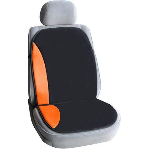 siege auto feu vert couvre siège de voiture universel feu vert
