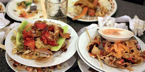 les ecoles de cuisine en gaspillage alimentaire le tri de la restauration collective