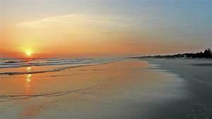 Costa Del Sol En El Salvador El Mejor Destino Tur U00edstico