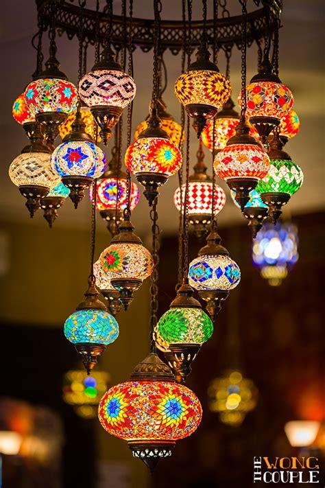 pakistani pithi night pre wedding celebrations maria talib