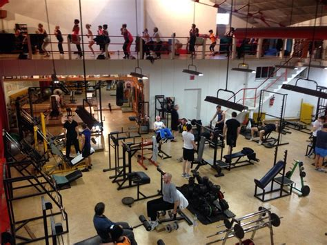 salle de sport basse goulaine une salle de musculation enti 232 rement 233 quip 233 e