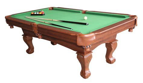 table tennis top for pool table triumph sports usa 89in santa fe billiard table with bonus