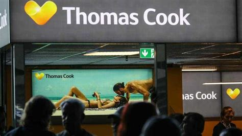 Zurich-Versicherung will Hotels von Thomas-Cook-Gästen ...