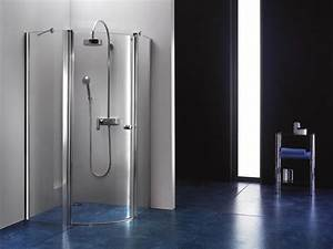 Dusche Umbauen Ebenerdig Kosten : duschkabine bauen dusche bauen materialien fr den ~ Michelbontemps.com Haus und Dekorationen