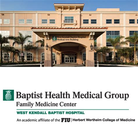 Family Medicine Center  West Kendall Baptist Hospital. Corporation Registered Agent. Fresno State Blackboard Aaa Milwaukee Offices. Virtualize Windows On Mac Sodium And Seizures. Demand Planning Software Funnel Chest Surgery. Php Project Management Freight Shipping Terms. What Is The Best Online Website Builder. Urgent Care San Antonio Potranco. Internet Provider Speed Comparison