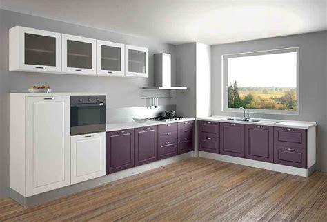 pub cuisine mobalpa mobilier de cuisine meuble de cuisine avec plan de