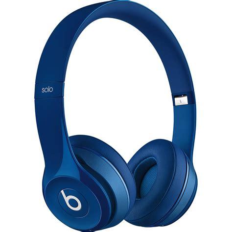beats  dr dre solo wireless  ear headphones mhnmam
