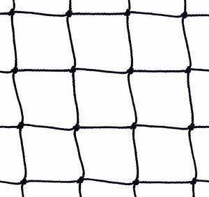 Tennis Surround Netting   Greenbow Sports UK