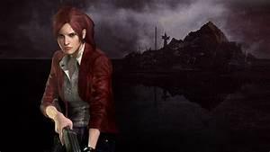 Resident Evil Revelations 2 Review Better Than