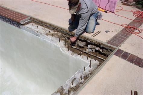 land pool restoration inc land pool restoration inc
