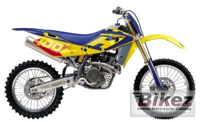 Husqvarna Tc 250 Picture by 2004 Husqvarna Tc 250 Specifications And Pictures