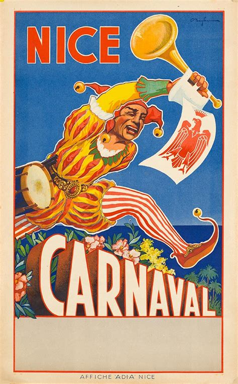 Vintage Theater Posters, French and Italian Theater ...