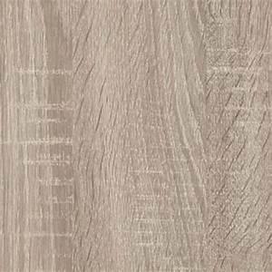 Brett Sonoma Eiche : lagerprogramm platten wischer gmbh furniere massivholz dekorplatten ~ Frokenaadalensverden.com Haus und Dekorationen