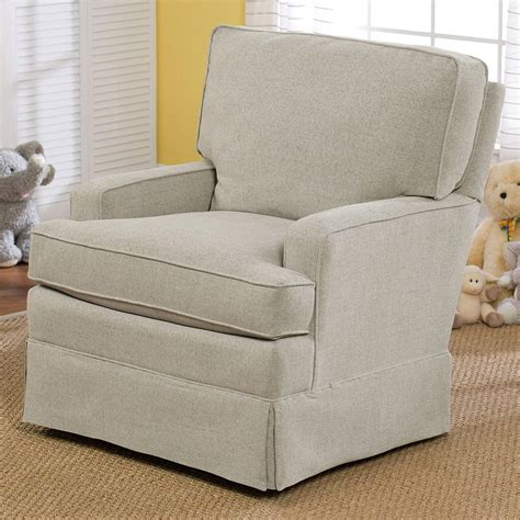 small rocker recliner for nursery swivel glider rocker