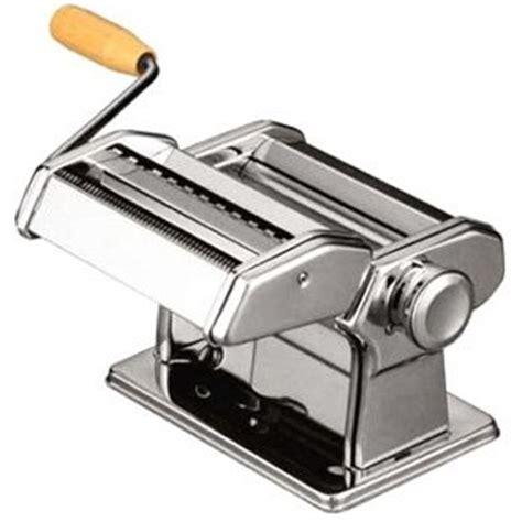 pasta machine fimo pas cher machine 224 p 226 te pour fimo