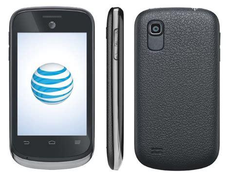 top 6 unlocked android smartphones 50