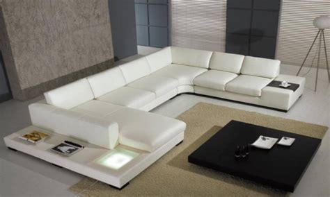 furniture stores contemporary how to find area how to