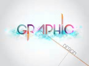 graphic design graphic design unique net designs custom website design unique website designs