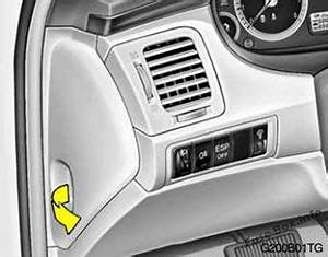 Hyundai Azera  Tg  2005