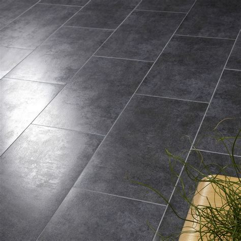 carrelage fin leroy merlin inspirer factory le carrelage imitation m 233 tal pictures to