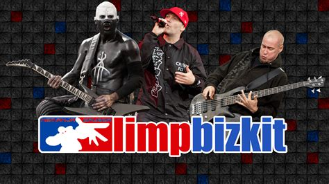 limp bizkit hd wallpapers