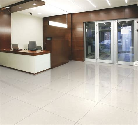 vitrified tiles for kitchen vitrified floor tiles in india thefloors co 6924