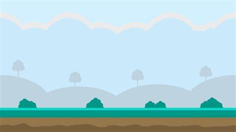 gravit designer  game background youtube