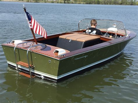 Cheetah Boats by Century Cheetah Boat For Sale From Usa
