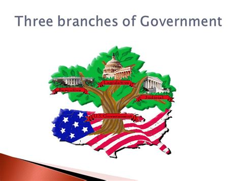 31 Three Branches Of Government  Ppt Video Online Download