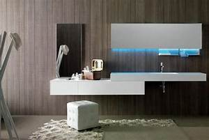 Beautiful Outlet Bagno Rubiera Pictures Skilifts Us Skilifts Us