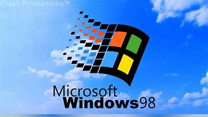 98 Windows Wallpapers Clouds