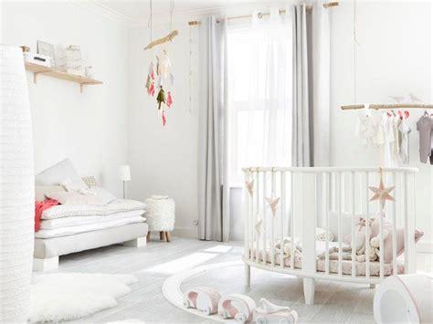 les chambres bebe les 25 meilleures idées de la catégorie chambres bébé sur