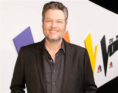 kirk jay and blake shelton did blake shelton guide kirk jay or chris kroeze to a team