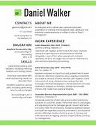 Latest Resume Trends Online Resumes 2017 Resume Chronological Resume Samples Writing Guide Rg Resume Resume Format 2017 20 FREE Word Templates Resume Formats Executive Resume Samples Executive Resumes