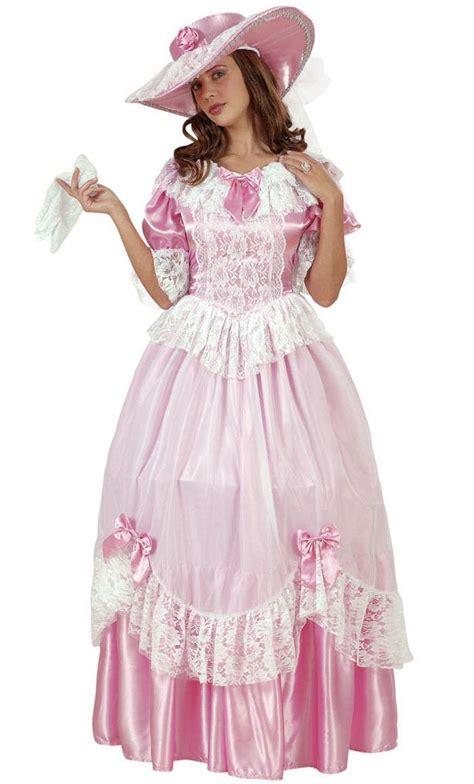 costume marquise femme v29922