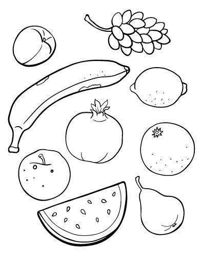 Extraordinary Thanksgiving Coloring Page For Kids