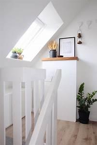 Flur Gestalten Wände : flur und treppenhaus gestalten ~ Watch28wear.com Haus und Dekorationen