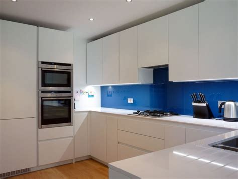 Simple Kitchen Designs Modern  Kitchen Designs Small