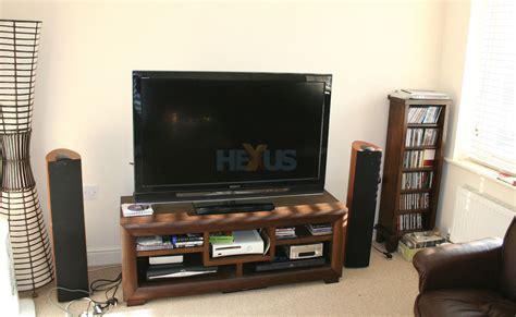 design my livingroom living room design help modern house