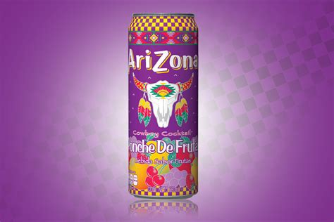 1000 images about on ponche de frutas 680ml arizona beverages america s no