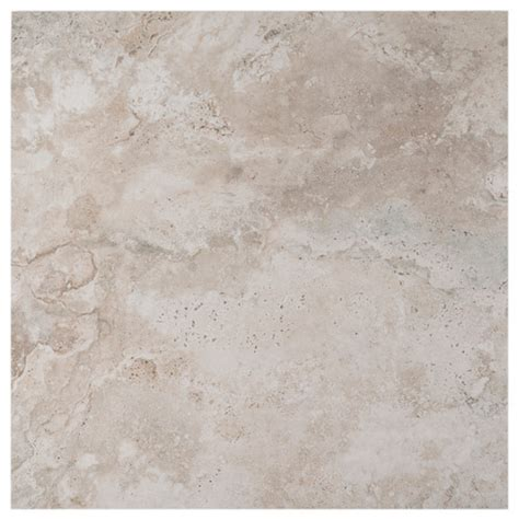 tile cof rating what is the cof rating for tarsus gray polished porcelain tile