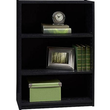 ameriwood 3 shelf bookcase ameriwood 3 shelf bookcase only 18 free up
